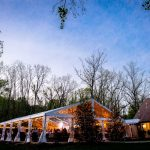 Anthony Wayne House Wedding Photos 651