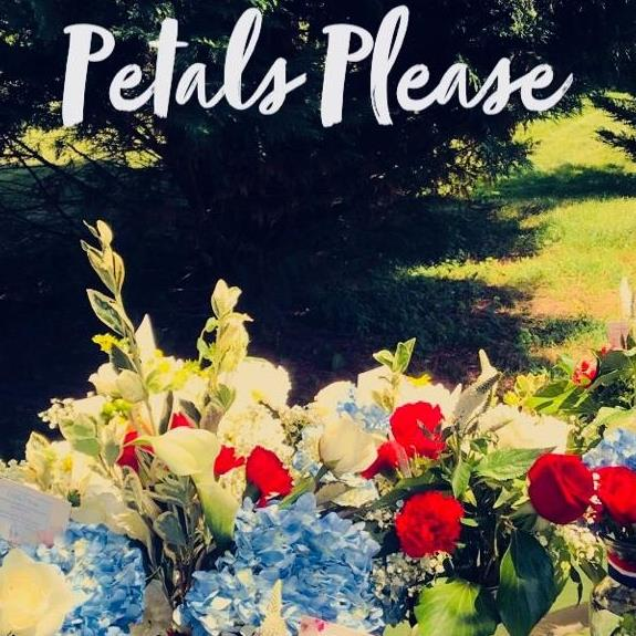 Petals Please Image