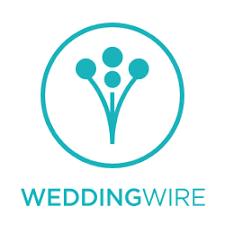 The Wedding Wire